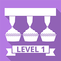Level 1 Food Safety Manufacturing
