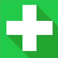 Emergency First Aid at Work Online Annual Refresher