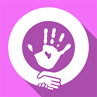 Safeguarding Children - Health and Social Care