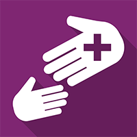 Positive Handling in Schools - Health and Social Care