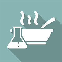 Introduction to HACCP level 2